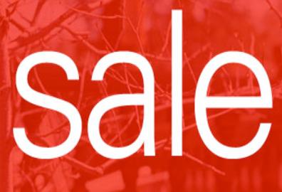 GreenGate Sale